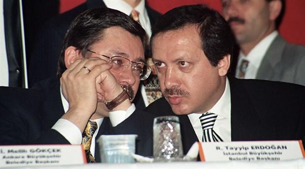 """""""İBB Başkanı seçilince kimseye dokunmadım"""" diyen Erdoğan'ı haberler yalanladı"""