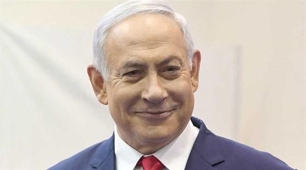 Netanyahu'nun 'ilhak' vaadine tepki: Sorumsuz, yasa dışı ve tehlikeli