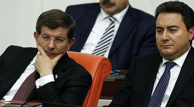 Selvi'den kulis bilgi: Yeni partiler ne zaman kurulacak, Erdoğan'ın hamlesi ne olacak?