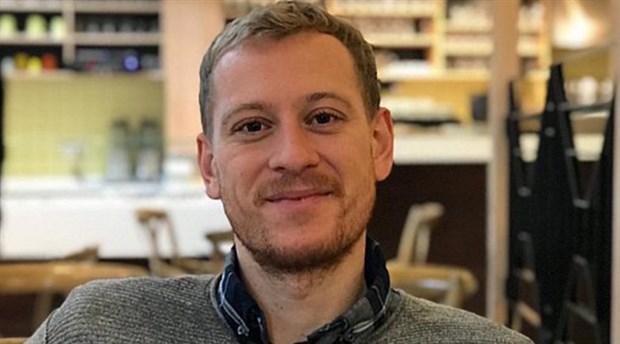 Türkiye'de yargılanan Avusturyalı gazeteci beraat etti