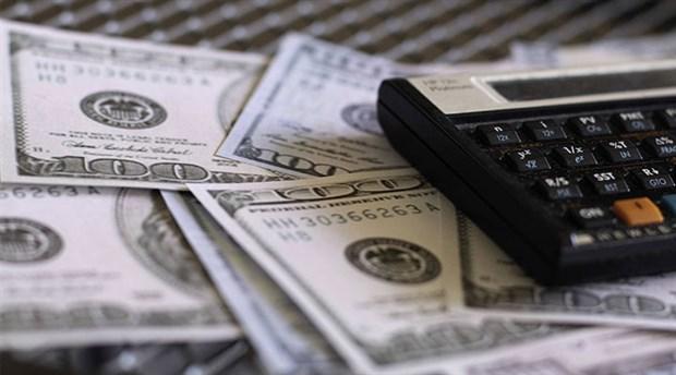 Yurtiçindekiler yerli paraya güvenmiyor