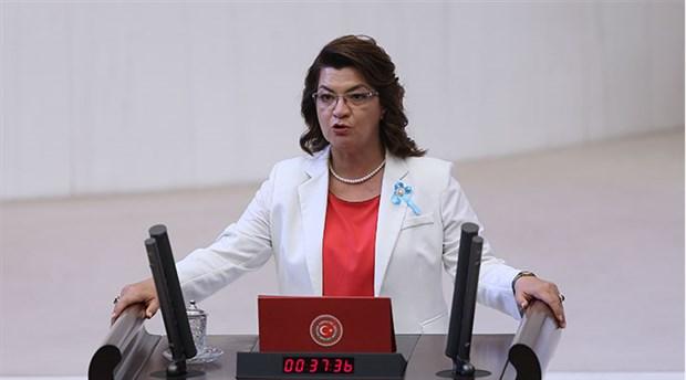 BirGün'ün 'Borçlar ödenemiyor' haberi Meclis gündeminde