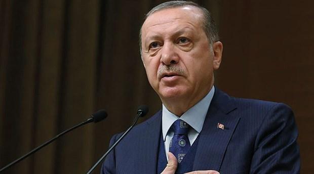AKP'li eski başkan da Erdoğan'ı yalanladı
