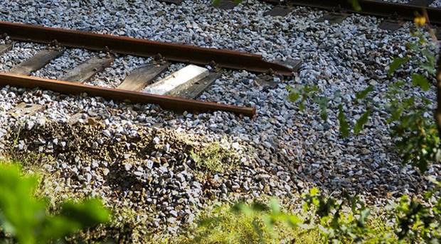Kongo'da yolcu treni raydan çıktı: 50 kişi hayatını kaybetti