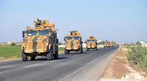 Ölümlere neden olan zırhlı araçlar Meclis gündeminde