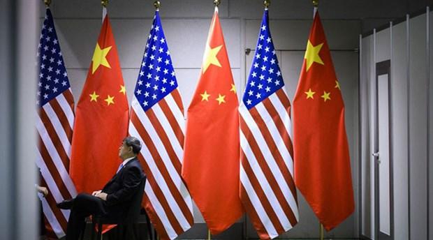 Trump, Çin'e ek gümrük vergisi kararını erteledi