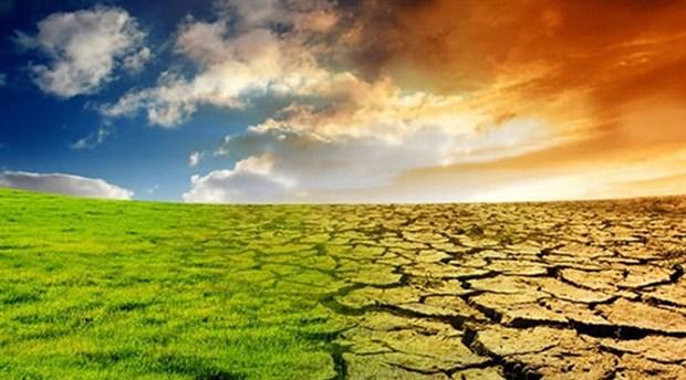 Türkiye, 2020 İklim Zirvesi'ne ev sahipliği teklifini geri çekti
