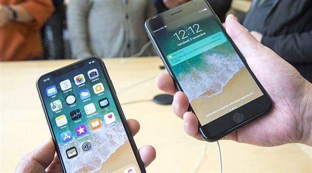 Apple Türkiye fiyatlarında indirime gitti