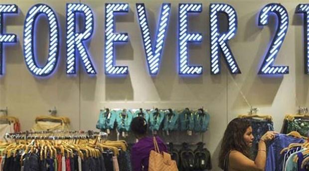Giyim markası 100 mağazasını kapatacak