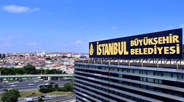AKP, İBB'de hala oyun peşinde: İmamoğlu'nun olmamasını fırsat bilip '25 yıllığına bedelsiz tahsis kararı' çıkarttılar!