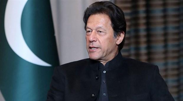 Pakistan başbakanı: Afganistan'da Sovyet yönetimine karşı ABD'yi destekleyerek büyük hata yaptık