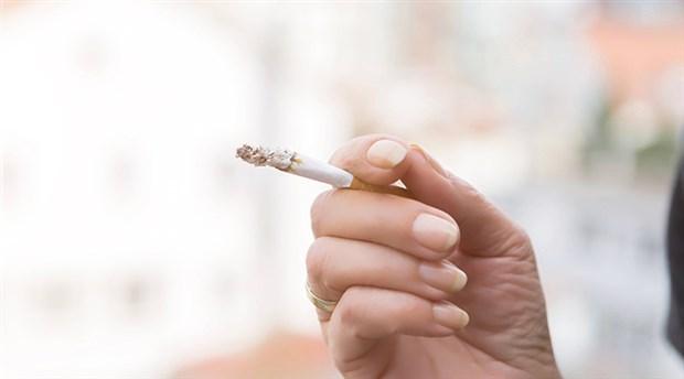 Sigara satışında bakkalların boykotu büyüyor