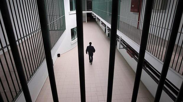 AKP 14 yılda 178 cezaevi açtı