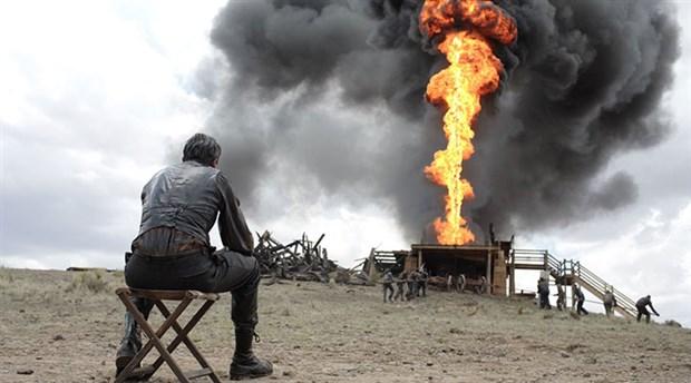 21'inci yüzyılın en iyi 100 filmi listesi yayınladı: Listede Türkiye'den tek film var
