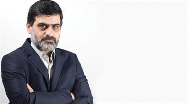 Akit yazarı CHP'li vekillere hakaret etti: Ulan öküzler!