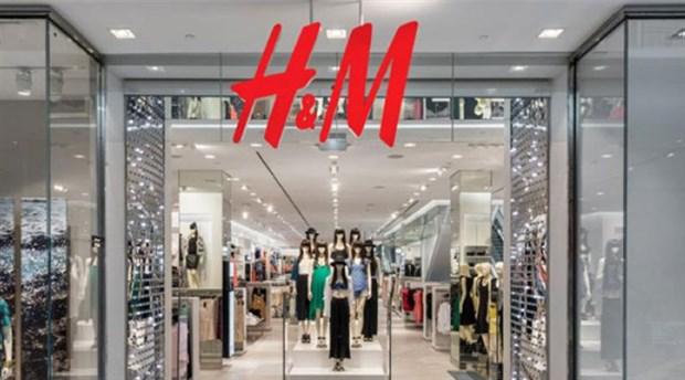 H&M'de 4 Ekim'de greve çıkılacak