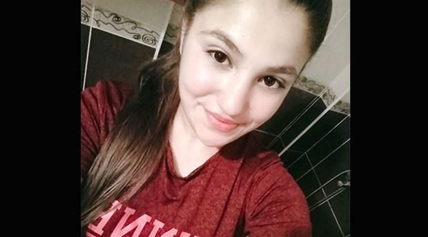 13 yaşındaki Derya'dan 6 gündür haber alınamıyor