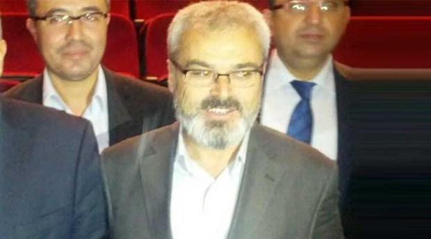 AKP'den istifa eden başkan: Yanılmışız rabbim affetsin
