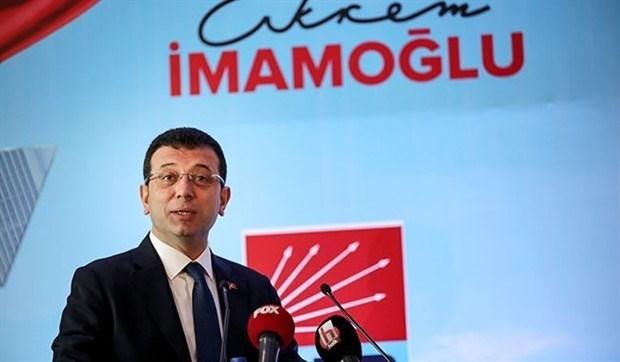 İstanbul seçiminin yenilenmesinin maliyeti: 40 milyon 656 bin TL