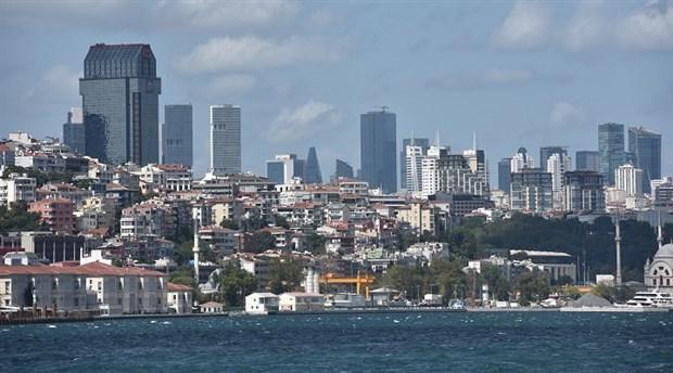 Merkez Bankası'nın konut fiyatları verileri Erdoğan'ı haksız çıkardı: Faiz düşünce fiyatlar yükseldi