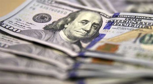 ABD Merkez Bankası faizleri düşürdü