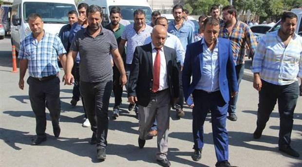 AKP'li vekil Yıldız'ın abisi tutuklandı