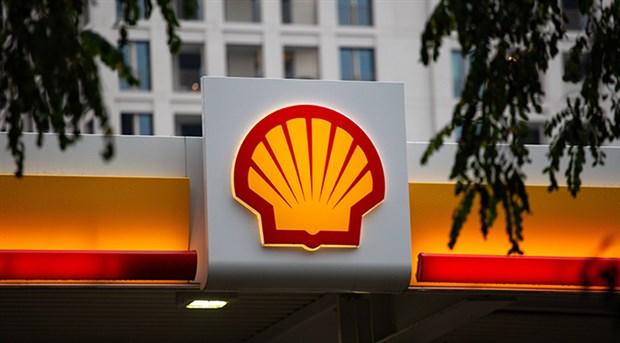 EPDK'den Shell hakkında soruşturma