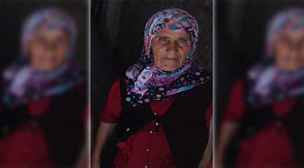 Su kuyusunda aranan kadın Sakarya'da bulundu