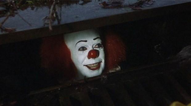 ABD'de yarışma: 13 Stephen King filmini korkmadan izleyebilene para ödülü