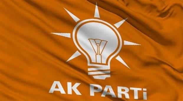 AKP'de bir Davutoğlu istifası daha: Darbe gecesi yaşananlar hiç sorgulanmadı