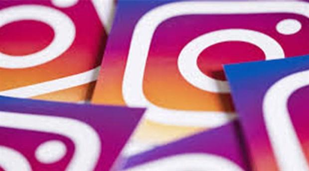 """Instagram'dan """"diyet"""" kararı: Paylaşımlara sınırlama"""