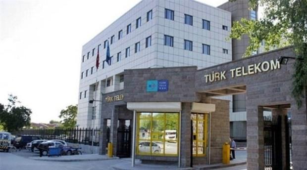 Türk Telekom satılıyor