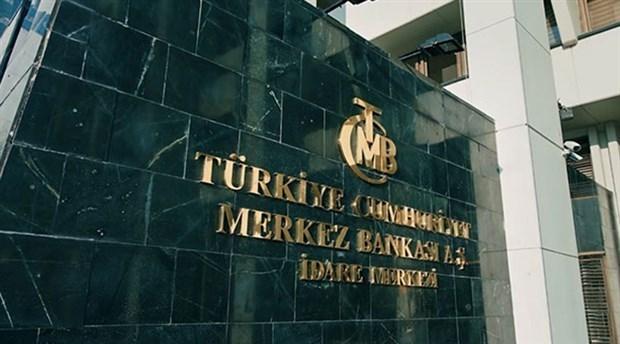 Merkez Bankası'dan zorunlu karşılıklarla ilgili karar: Piyasadan 2,1 milyar dolar çekilecek