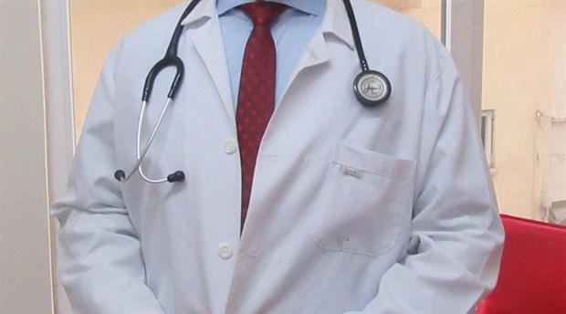 Urfa'da sağlık çalışanlarının tüm izinleri süresiz iptal edildi