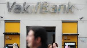 VakıfBank'a Çin'den 140 milyon dolar kredi: 'Kaynak çeşitliliğimizi artırmak istiyoruz'