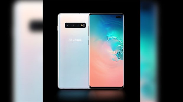 Samsung kullanıcılarına uyarı