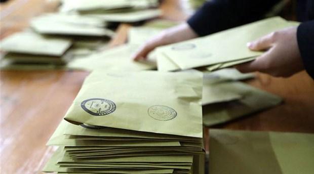 AKP'li Bostancı'dan erken seçim açıklaması
