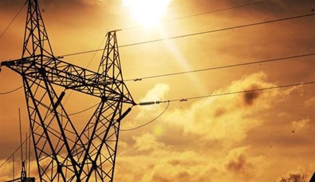 AKP'li belediyenin elektriği kesildi: 'Yıllardır borçlarını ödemiyorlar'