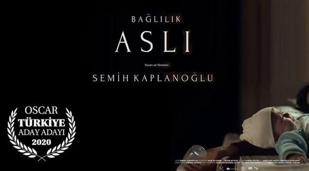 Semih Kaplanoğlu'nun Oscar adayı filmi gişede ilgi görmedi
