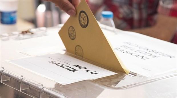 Kadıköy ve Ataşehir'de 31 Mart seçimlerinde usulsüzlük iddiasına dava