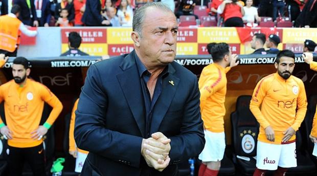 Fatih Reus