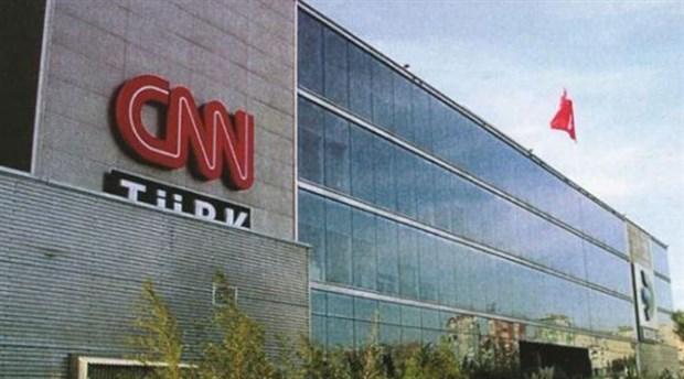 CNN Türk'te deprem: Gizli kayıt yaptığı iddia edilen 20 yıllık müdürü işten çıkardılar