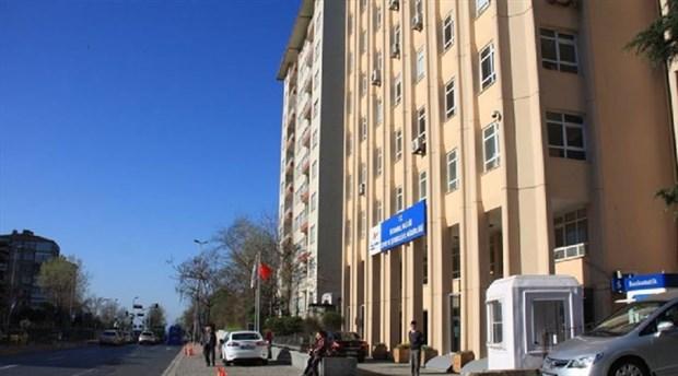 Depremde hasar gören Çevre ve Şehircilik İl Müdürlüğü binası için tahliye kararı