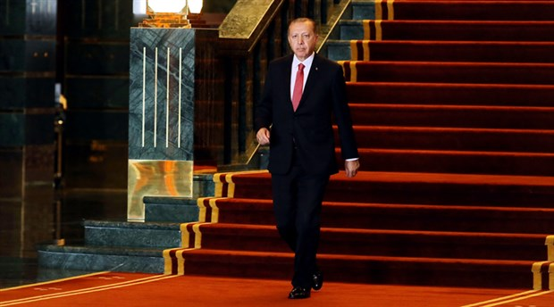 50+1 tartışması AKP'deki korkunun göstergesi