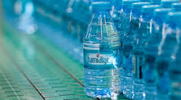 'Hamidiye Su' tartışması Meclis gündeminde