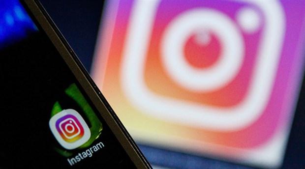 Instagram'da tek paylaşımla 700 bin dolardan fazla kazananlar