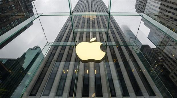 Rusya'da bir adam, Apple'ın kendisini eşcinsel yaptığını iddia ederek dava açtı