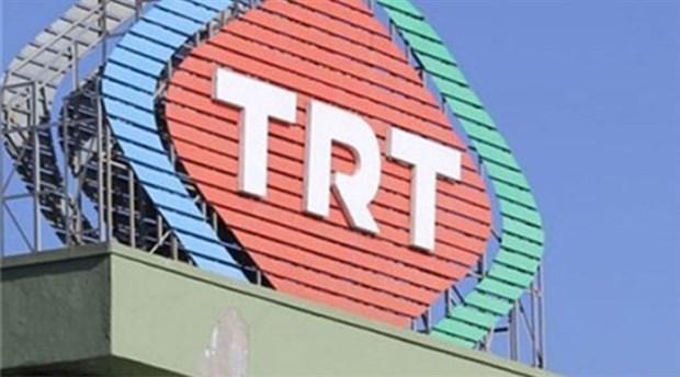 TRT 'eşeğe cinsel istismar' tartışmasında 7 kişiye dava açmış