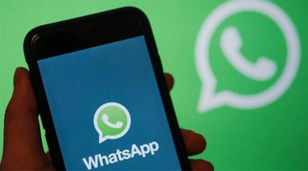 WhatsApp'ta yeni tehlike: GIF'lere dikkat