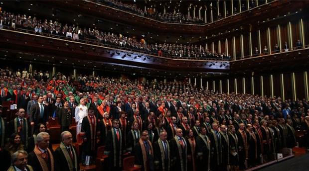 CHP'den reform paketi: AKP'nin teklifi çözüm olmaktan uzak